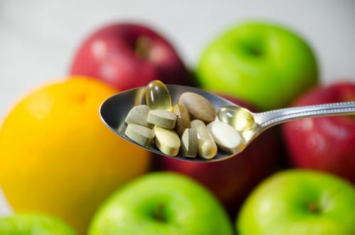 Közeleg a tél, itt az ideje, hogy betárazz vitaminokból!
