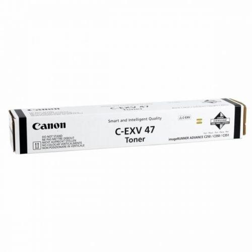 C-EXV 47