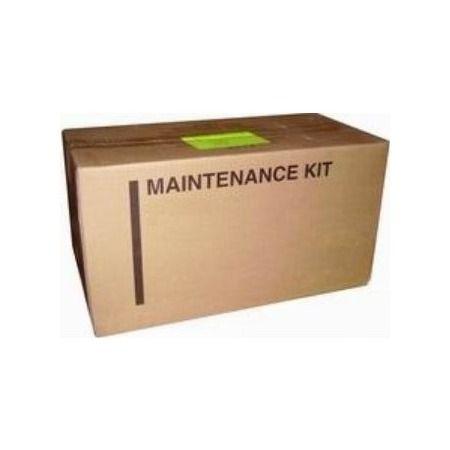 MK-3170 karbantartó doboz