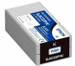 SJIC22P(K)