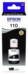 C13T03P14A (T03P1)