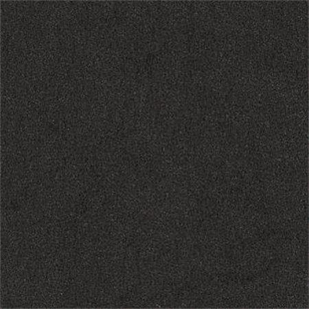Fotókarton, 2 oldalas, 50x70 cm,