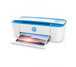 Deskjet Ink Advantage 3787