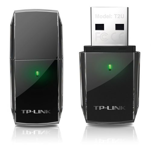 TL-T2U
