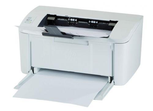 Laserjet Pro M15A