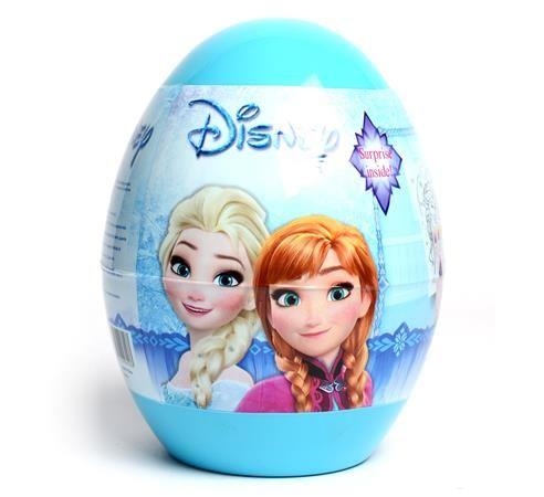 Meglepetés tojás, , CANENCO