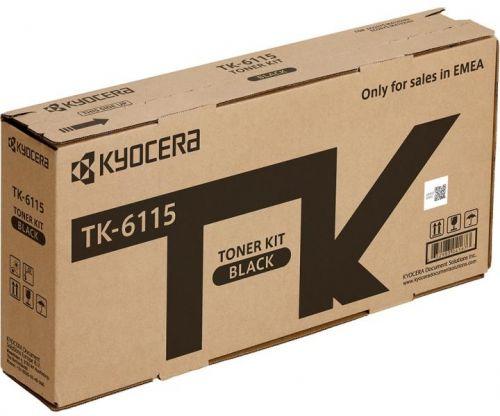TK-6615