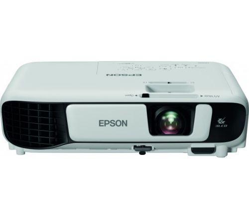 EB- X41 Projektor