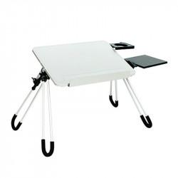 (1131) LD05 laptop asztal