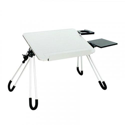 LD05 laptop asztal