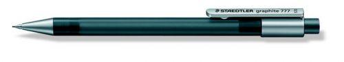 Nyomósirón, 0,5 mm, STAEDTLER
