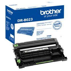 DRB023