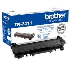 TN-2411