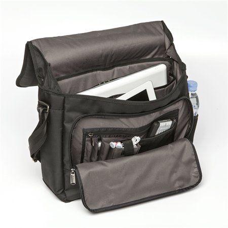 Notebook táska, 16