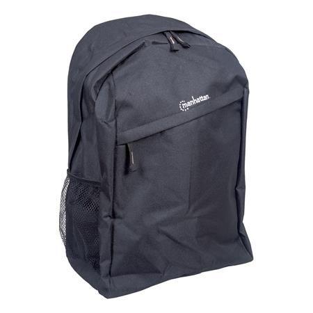 Notebook táska, hátizsák, 15,6