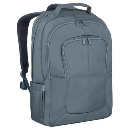 Notebook hátizsák, 17,3 tenger