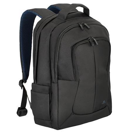 Notebook hátizsák, 17,3, Tegel 8460