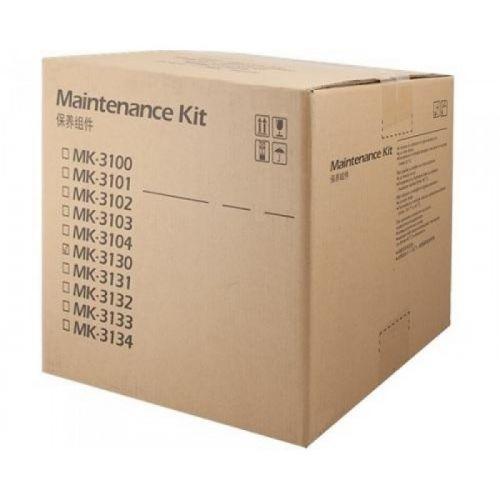 MK-3130 karbantartó doboz