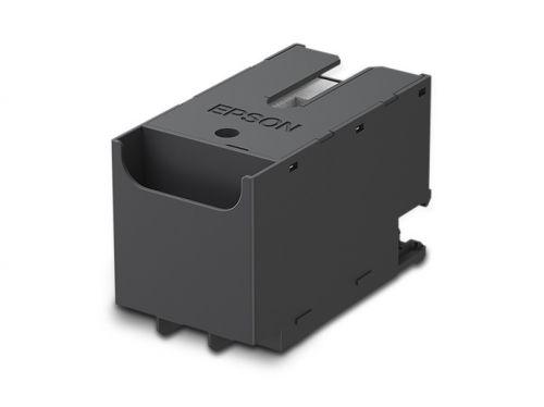 C13T671600 karbantartó doboz