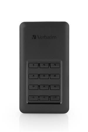 2,5-os HDD 256GB, USB 3.1 csatlakozás