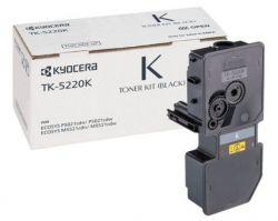 TK5220