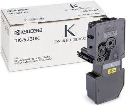 TK5230