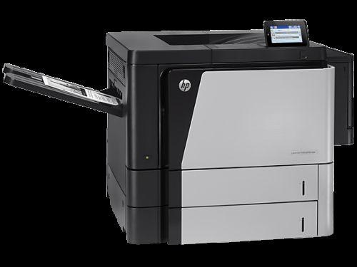 Laserjet Enterprise M806DN