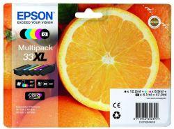 C13T33574011 multipack