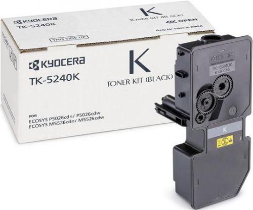 TK5240