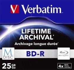 Blu-ray  író, USB 3.0, külső, VERBATIM