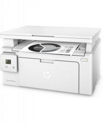 Laserjet Pro M130NW