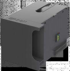 C13T671100 karbantartó doboz