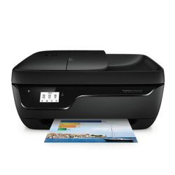 Deskjet Ink Advantage 3835