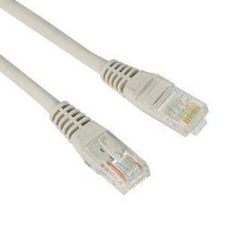 UTP patch kábel, CAT5e, 3m