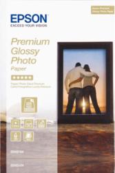 13x18 Prémium Fényes Fotópapír 30Lap 255g