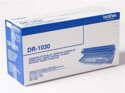 DR-1030