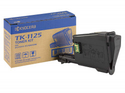 TK-1125