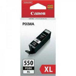 (1012) PGI-550BK XL