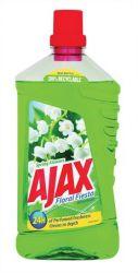 (1144) Általános tisztítószer, 1 l,  AJAX, tavaszi virág