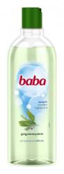 (1343) Hajsampon, 400 ml, BABA