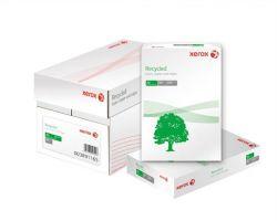Másolópapír, újrahasznosított, A4, 80 g,  XEROX