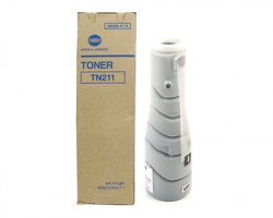 TN-221 8938413