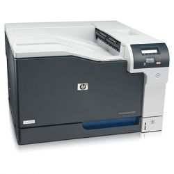 Color LaserJet Professional CP5225n