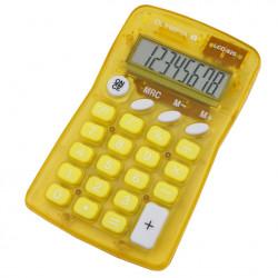 LCD-825 (sárga)