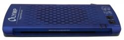 A 235 Plus (kék)