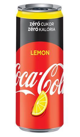 Zero Lemon