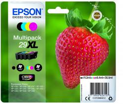 C13T29964010 multipack