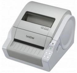 (1119) TD-4000