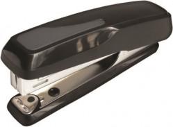 Tűzőgép OPTIMA F-5 asztali 10 lap No.10 fekete