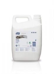 (1106) Folyékony szappan, 5 l, TORK Universal